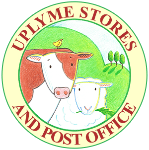 Uplyme Stores